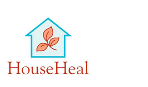 House Heal