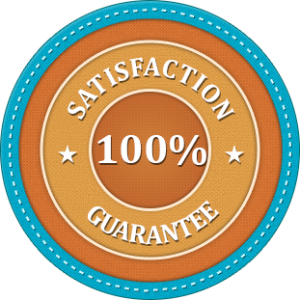100SATISFACTION-300x300