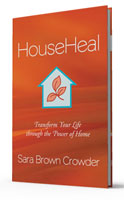 House-Heal-Book-small