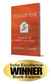 Indie Excellence Winner