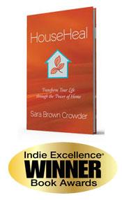 Indie Excellence Winner