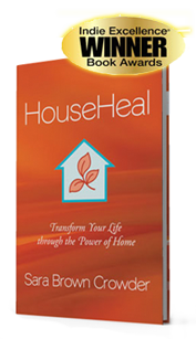 house-heal-book-award2